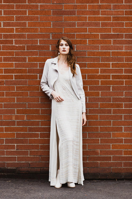 Amy - Bridal Styled Shoot - Vancouver WA - Malina Rose Photography small --2.jpg