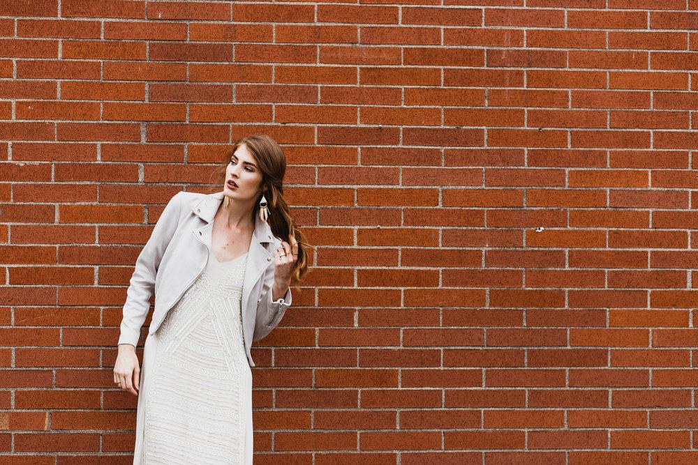 Amy - Bridal Styled Shoot - Vancouver WA - Malina Rose Photography small --1.jpg