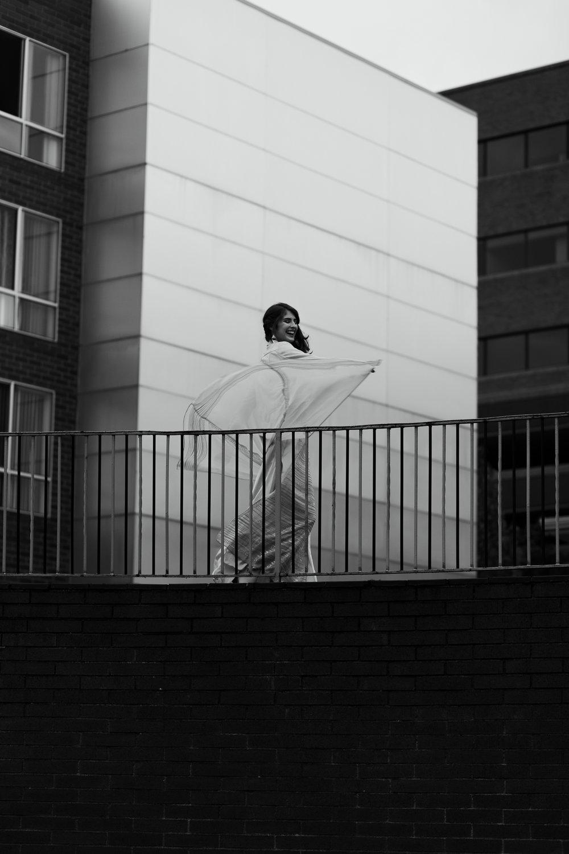 Amy - Bridal Styled Shoot - Vancouver WA - Malina Rose Photography small --13.jpg
