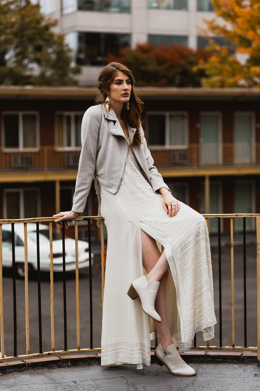Amy - Bridal Styled Shoot - Vancouver WA - Malina Rose Photography small --15.jpg