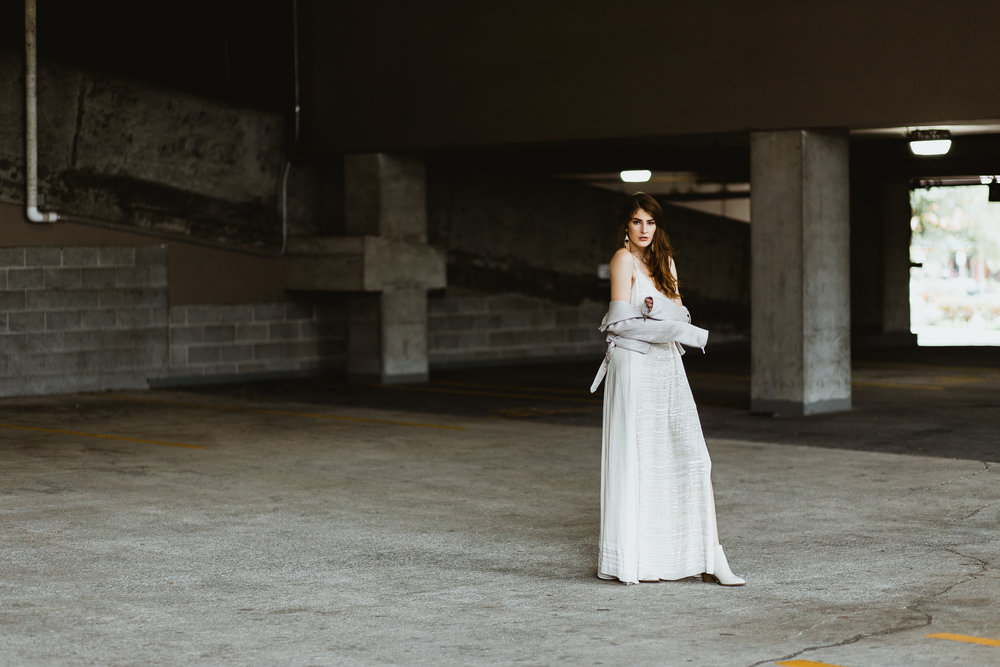 Amy - Bridal Styled Shoot - Vancouver WA - Malina Rose Photography small --18.jpg
