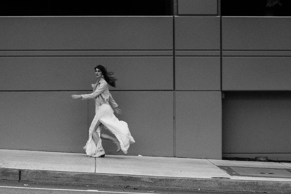 Amy - Bridal Styled Shoot - Vancouver WA - Malina Rose Photography small --21.jpg