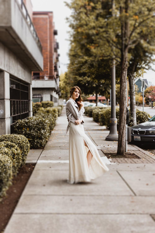 Amy - Bridal Styled Shoot - Vancouver WA - Malina Rose Photography small --25.jpg