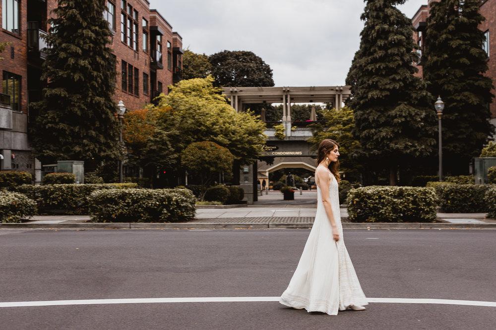 Amy - Bridal Styled Shoot - Vancouver WA - Malina Rose Photography small --26.jpg