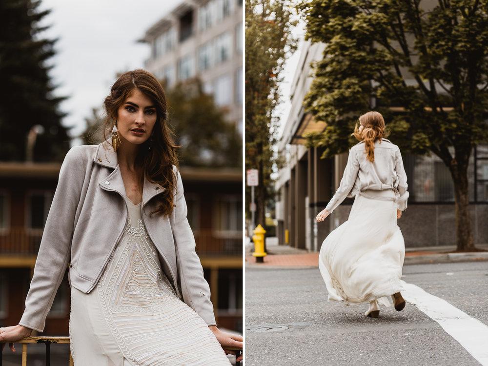 Amy - Bridal Styled Shoot - Vancouver WA - Malina Rose Photography-D3.jpg