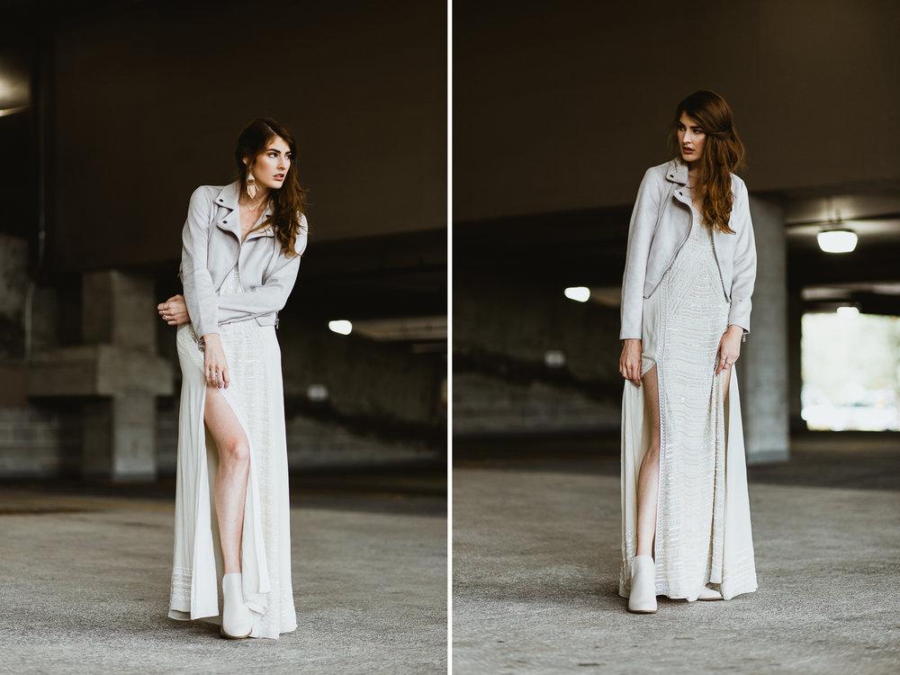 Amy - Bridal Styled Shoot - Vancouver WA - Malina Rose Photography-D4.jpg