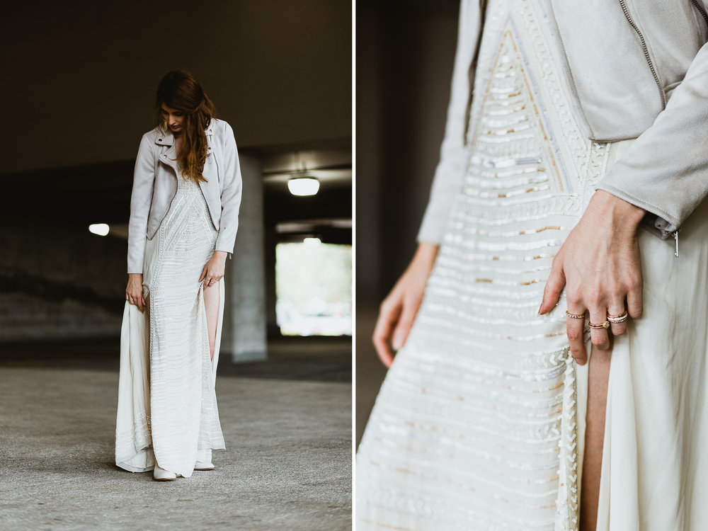 Amy - Bridal Styled Shoot - Vancouver WA - Malina Rose Photography-D5.jpg