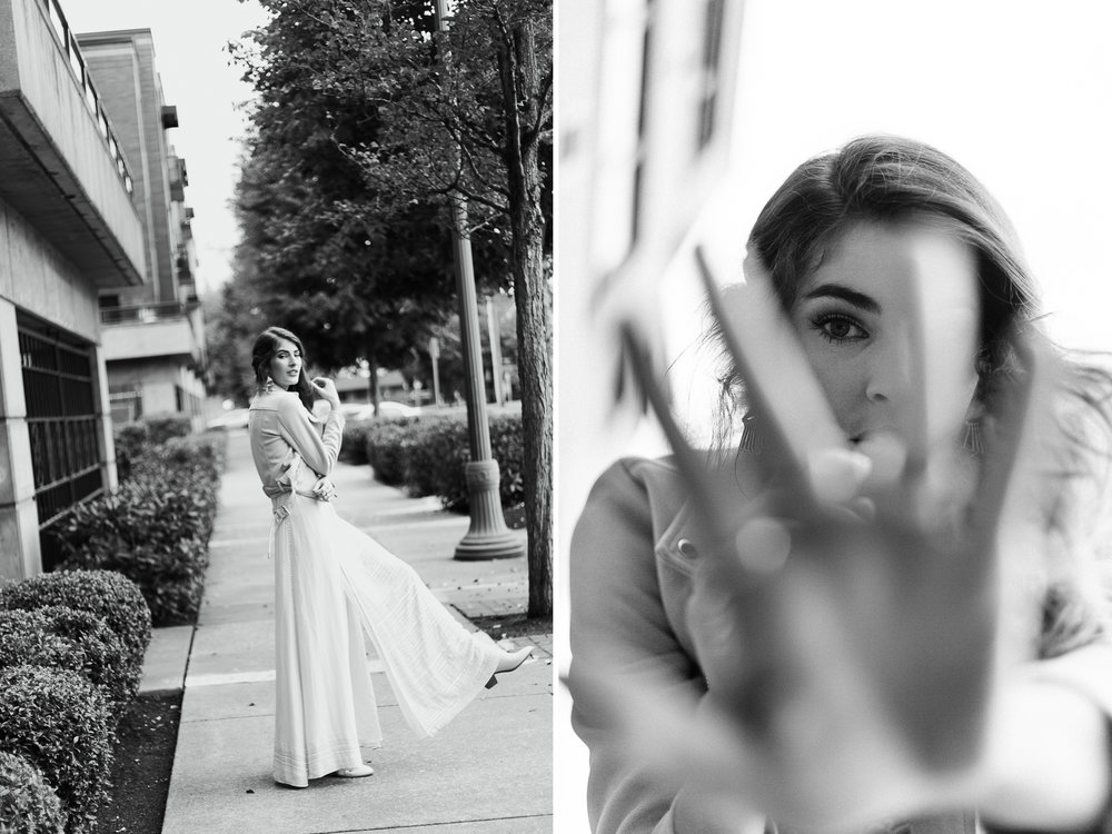 Amy - Bridal Styled Shoot - Vancouver WA - Malina Rose Photography-D8.jpg