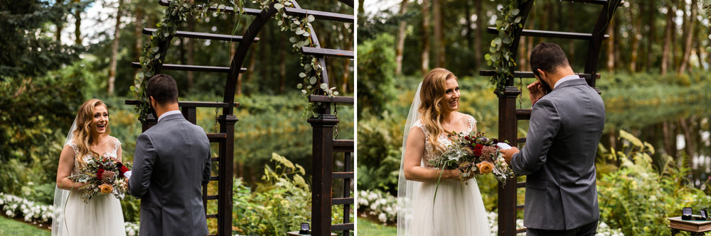 Alayna & Eric - Wedding - Bridal Veil Lakes - Malina Rose Photography- BlogD3.jpg