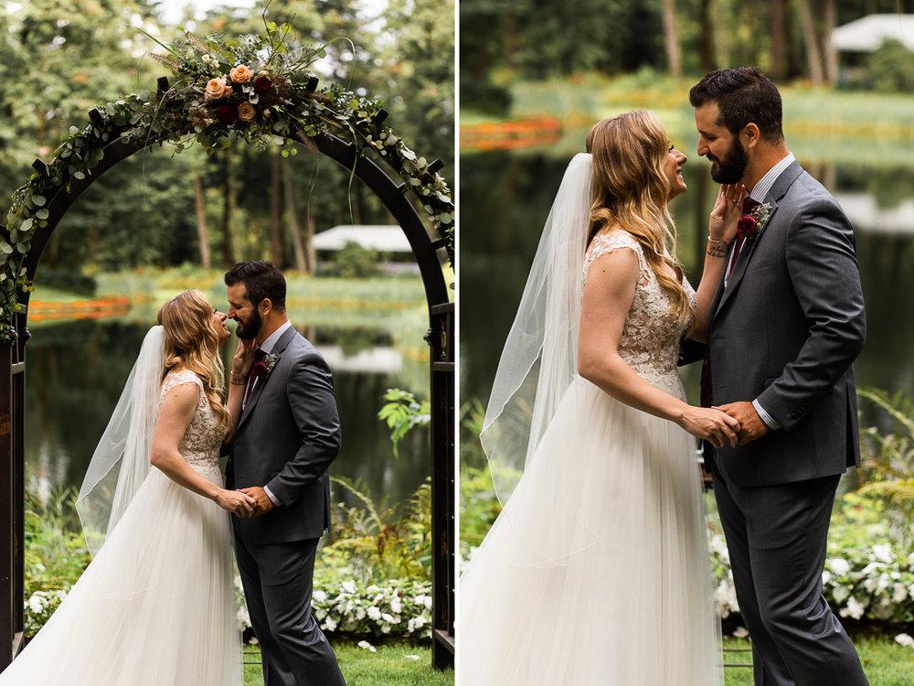Alayna & Eric - Wedding - Bridal Veil Lakes - Malina Rose Photography- BlogD4.jpg