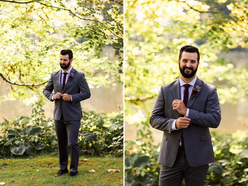 Alayna & Eric - Wedding - Bridal Veil Lakes - Malina Rose Photography- BlogD8.jpg