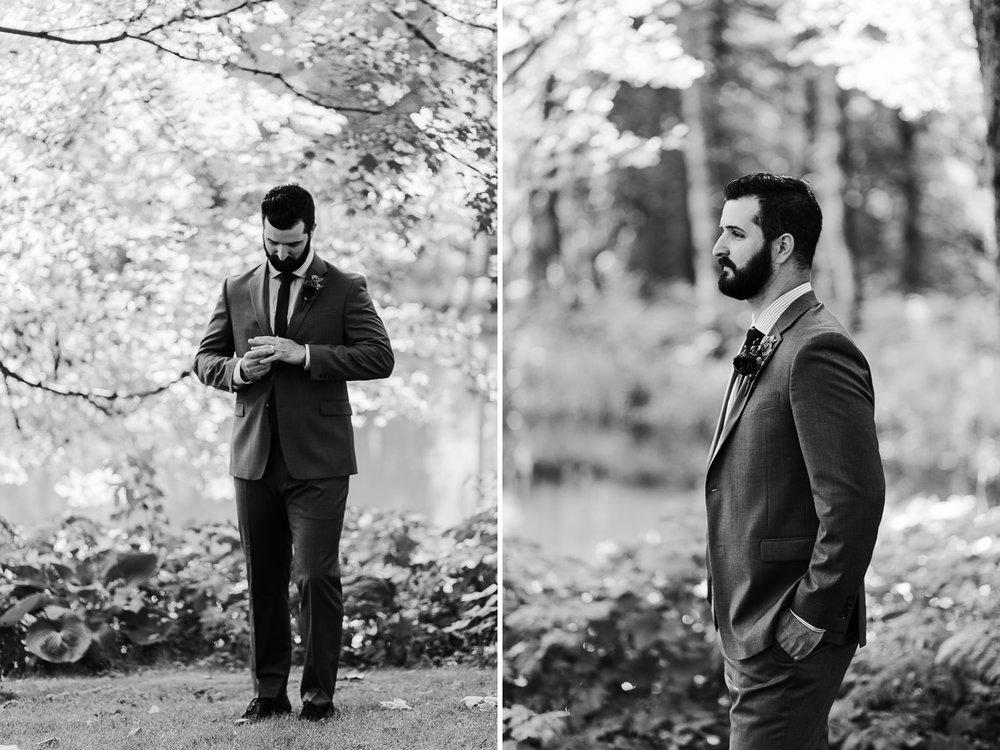 Alayna & Eric - Wedding - Bridal Veil Lakes - Malina Rose Photography- BlogD9.jpg