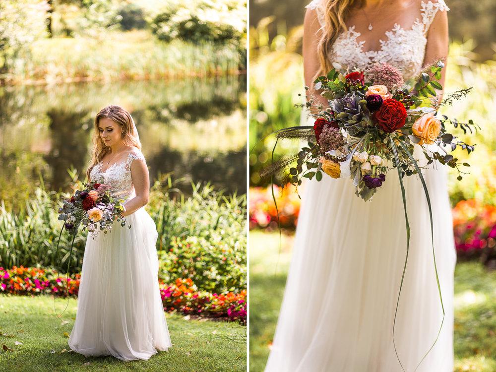 Alayna & Eric - Wedding - Bridal Veil Lakes - Malina Rose Photography- BlogD92.jpg