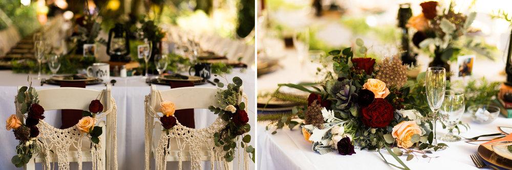 Alayna & Eric - Wedding - Bridal Veil Lakes - Malina Rose Photography- BlogD94.jpg