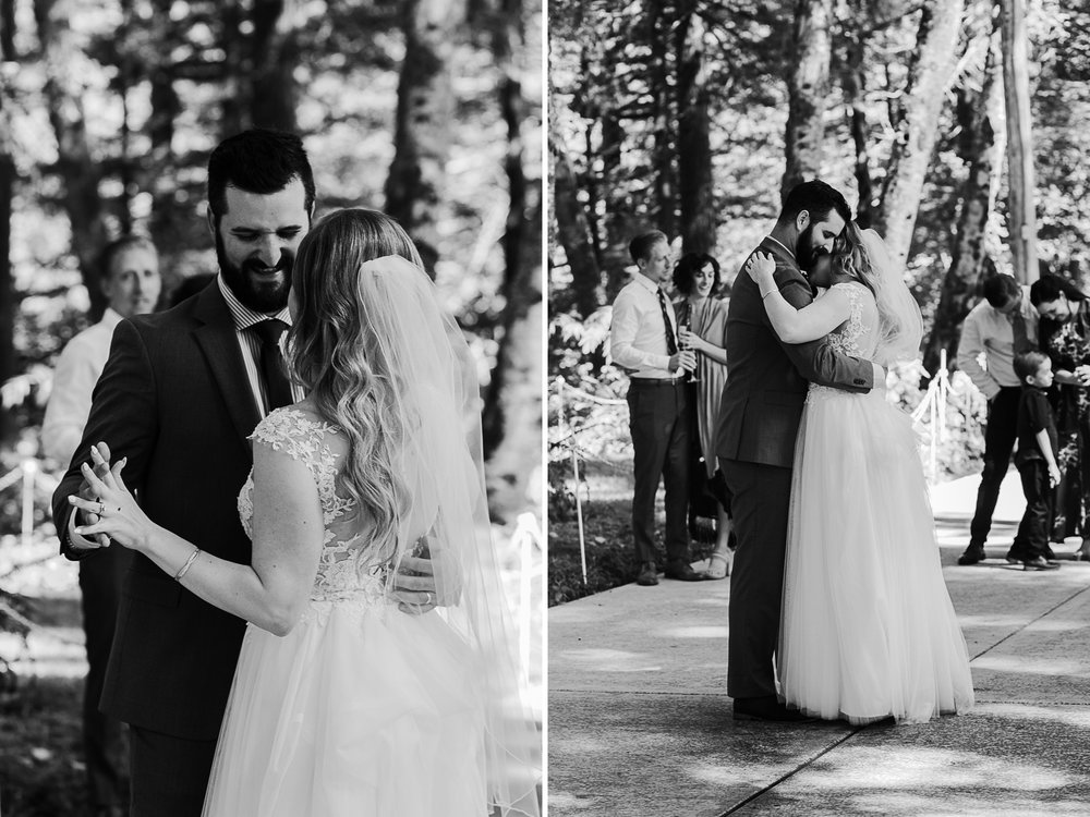 Alayna & Eric - Wedding - Bridal Veil Lakes - Malina Rose Photography- BlogD96.jpg