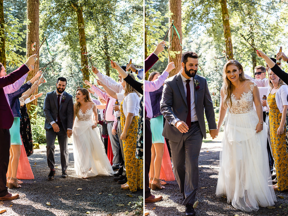Alayna & Eric - Wedding - Bridal Veil Lakes - Malina Rose Photography- BlogD97.jpg