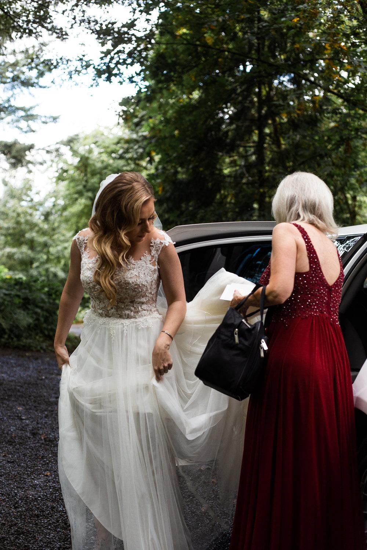 Alayna & Eric - wedding -  Bridal Veil Lakes, OR - Malina Rose Photography-13.jpg