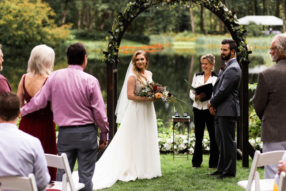 Alayna & Eric - wedding -  Bridal Veil Lakes, OR - Malina Rose Photography-17.jpg