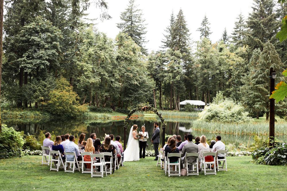 Alayna & Eric - wedding -  Bridal Veil Lakes, OR - Malina Rose Photography-16.jpg