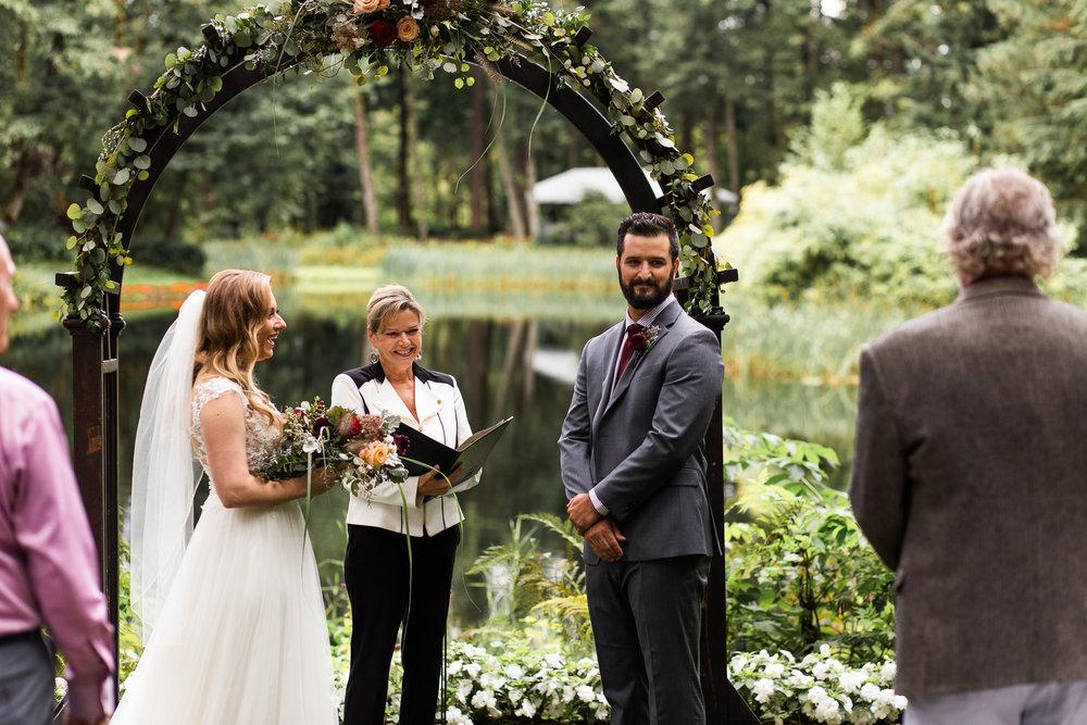 Alayna & Eric - wedding -  Bridal Veil Lakes, OR - Malina Rose Photography-18.jpg