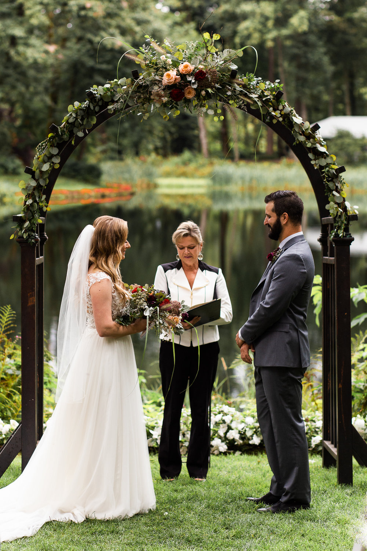 Alayna & Eric - wedding -  Bridal Veil Lakes, OR - Malina Rose Photography-19.jpg