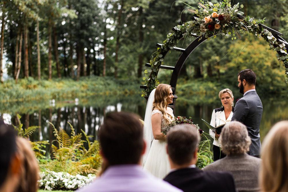 Alayna & Eric - wedding -  Bridal Veil Lakes, OR - Malina Rose Photography-20.jpg