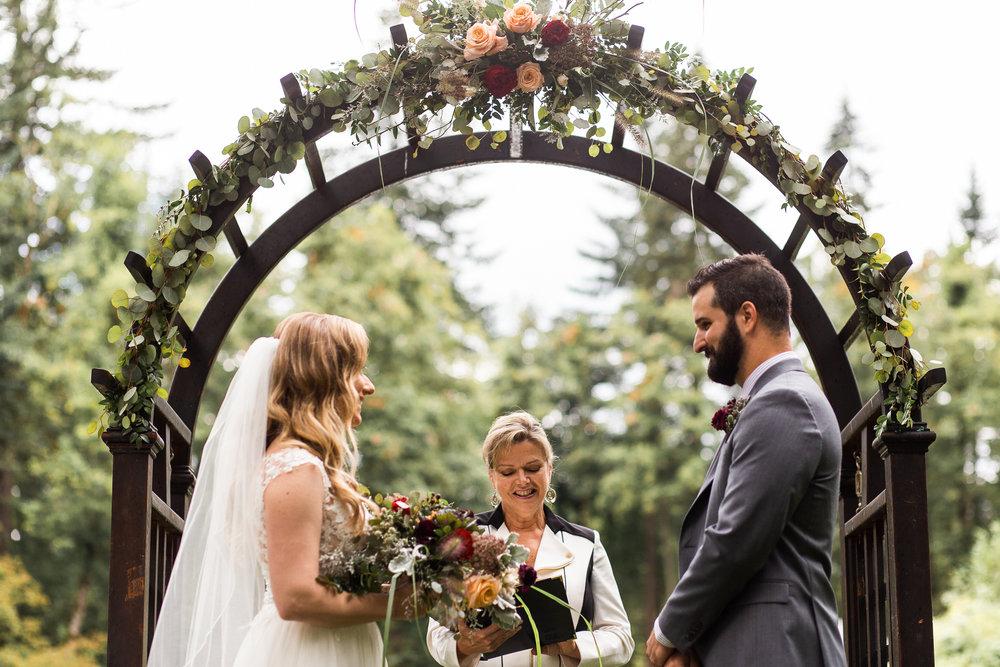 Alayna & Eric - wedding -  Bridal Veil Lakes, OR - Malina Rose Photography-21.jpg