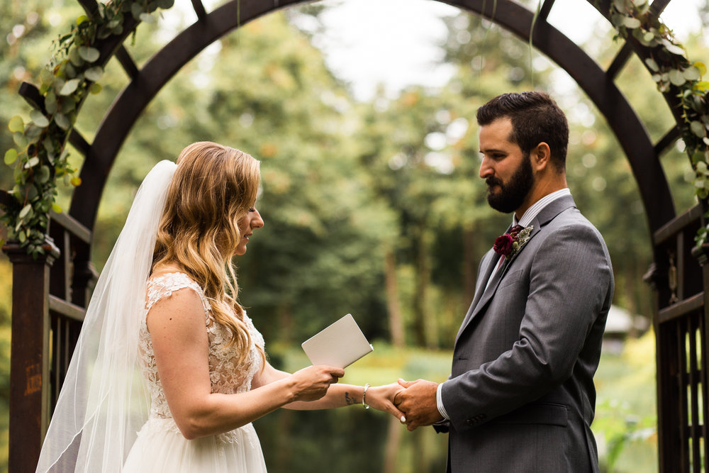 Alayna & Eric - wedding -  Bridal Veil Lakes, OR - Malina Rose Photography-27.jpg