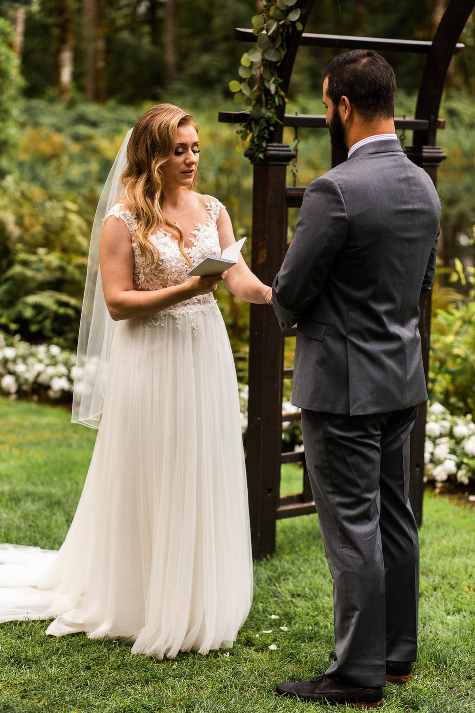 Alayna & Eric - wedding -  Bridal Veil Lakes, OR - Malina Rose Photography-26.jpg