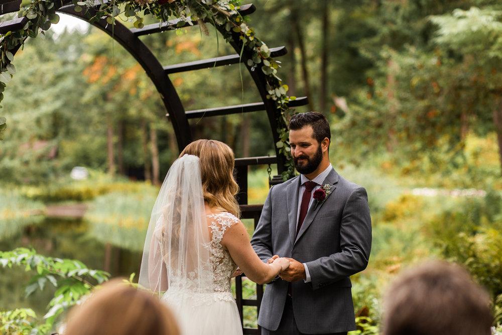 Alayna & Eric - wedding -  Bridal Veil Lakes, OR - Malina Rose Photography-28.jpg
