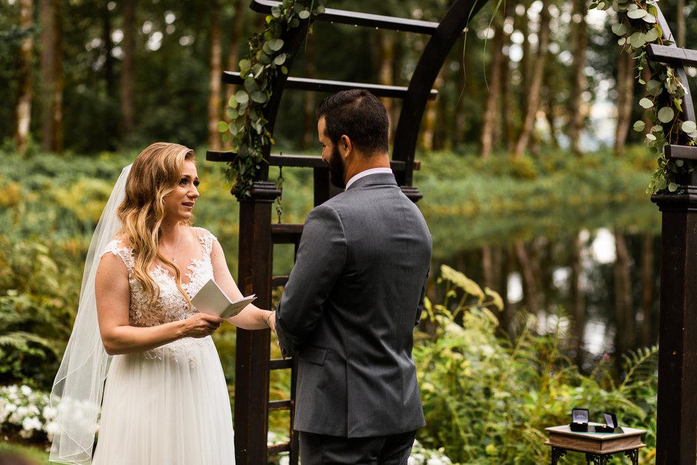 Alayna & Eric - wedding -  Bridal Veil Lakes, OR - Malina Rose Photography-29.jpg