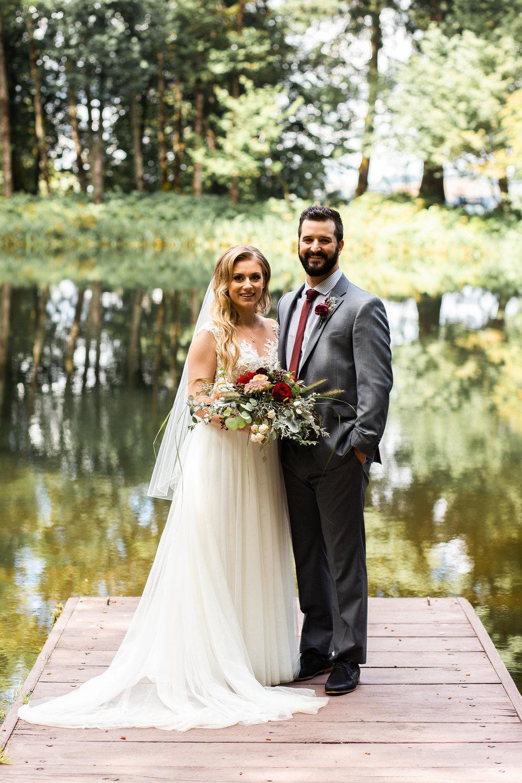 Alayna & Eric - wedding -  Bridal Veil Lakes, OR - Malina Rose Photography-31.jpg