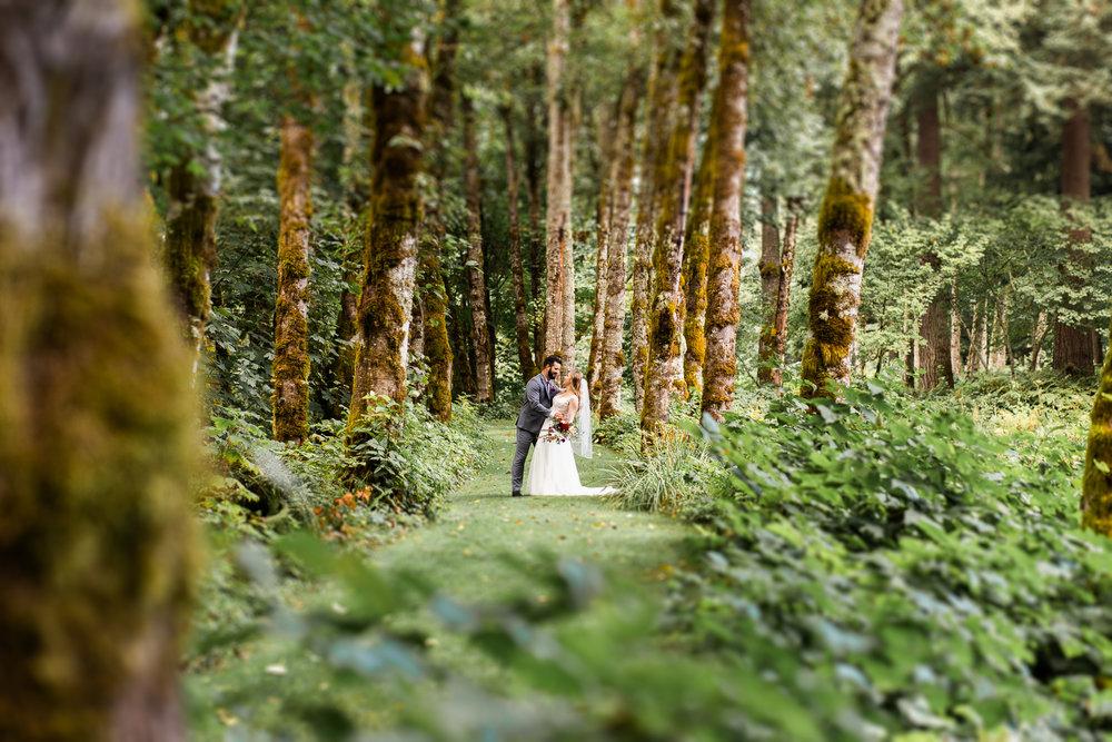 Alayna & Eric - wedding -  Bridal Veil Lakes, OR - Malina Rose Photography-33.jpg