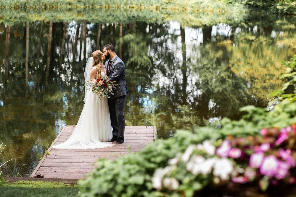 Alayna & Eric - wedding -  Bridal Veil Lakes, OR - Malina Rose Photography-32.jpg