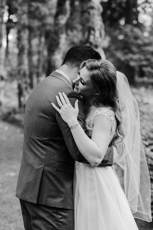 Alayna & Eric - wedding -  Bridal Veil Lakes, OR - Malina Rose Photography-34.jpg
