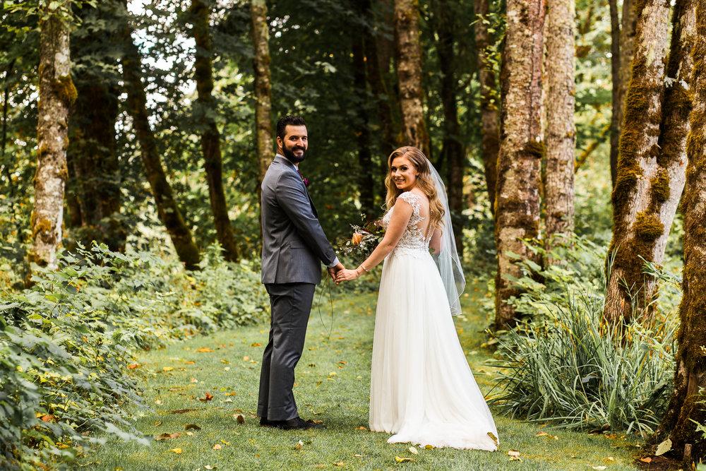 Alayna & Eric - wedding -  Bridal Veil Lakes, OR - Malina Rose Photography-38.jpg