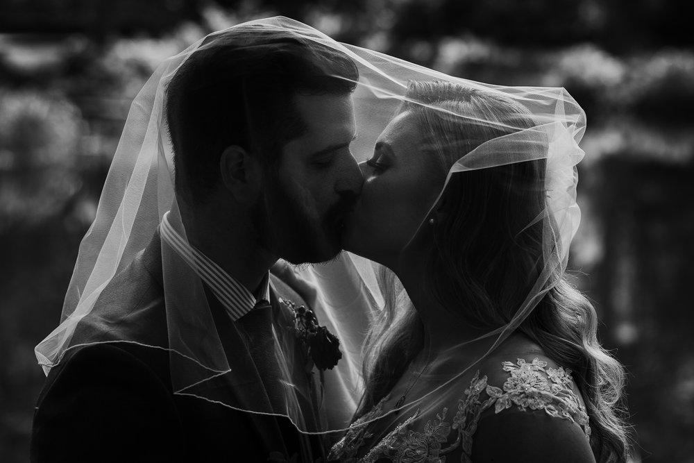 Alayna & Eric - wedding -  Bridal Veil Lakes, OR - Malina Rose Photography-41.jpg
