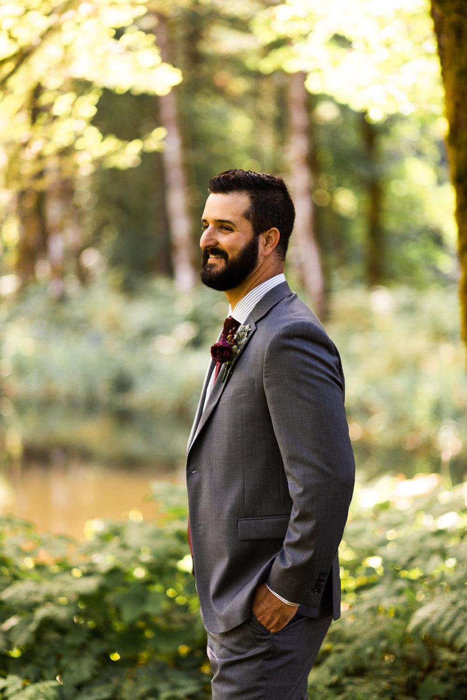 Alayna & Eric - wedding -  Bridal Veil Lakes, OR - Malina Rose Photography-44.jpg
