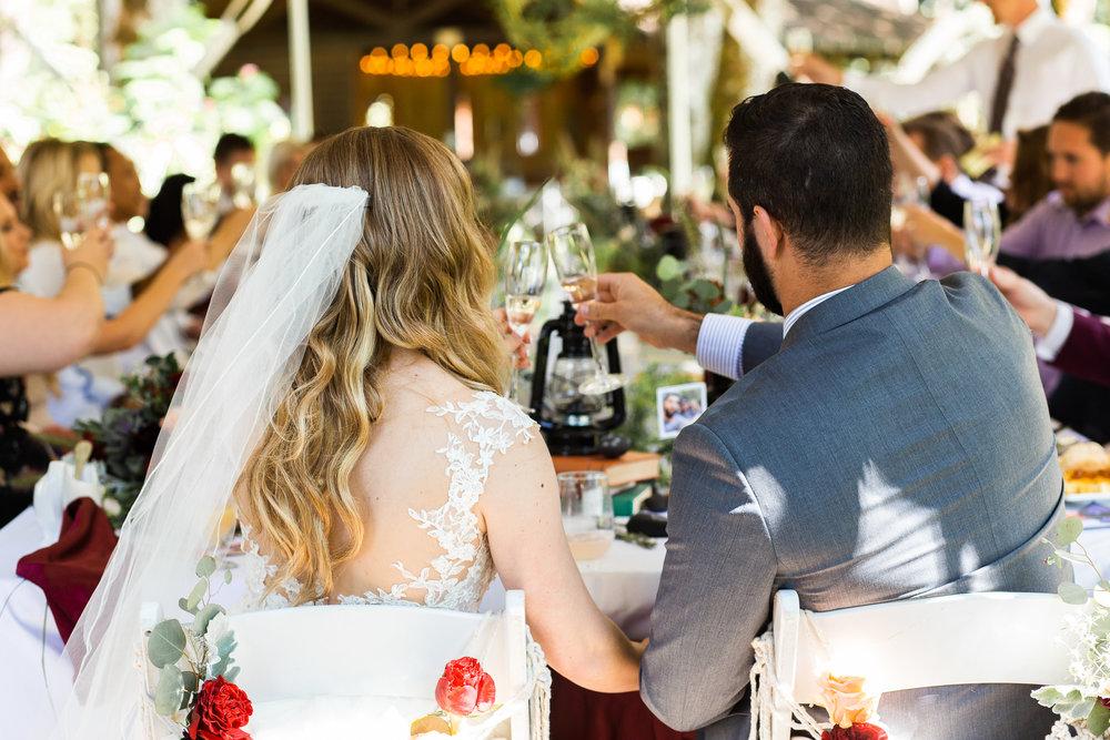 Alayna & Eric - wedding -  Bridal Veil Lakes, OR - Malina Rose Photography-51.jpg