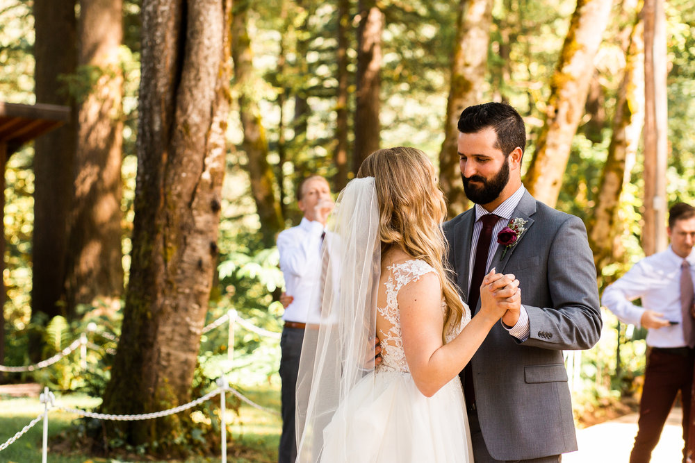 Alayna & Eric - wedding -  Bridal Veil Lakes, OR - Malina Rose Photography-52.jpg