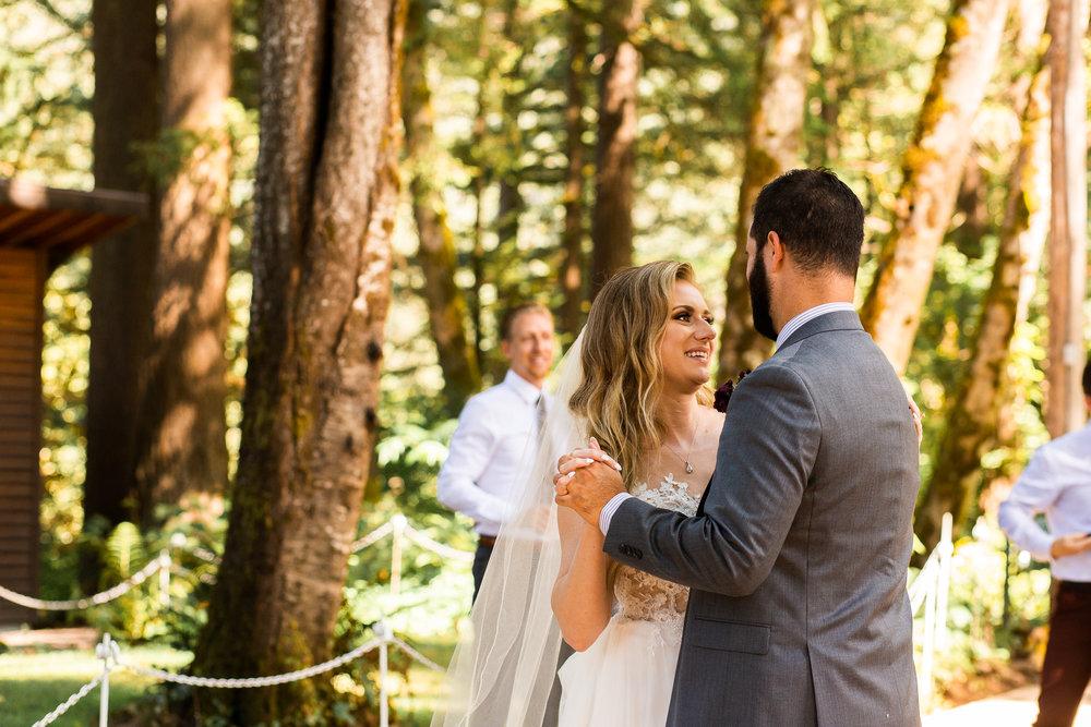 Alayna & Eric - wedding -  Bridal Veil Lakes, OR - Malina Rose Photography-53.jpg