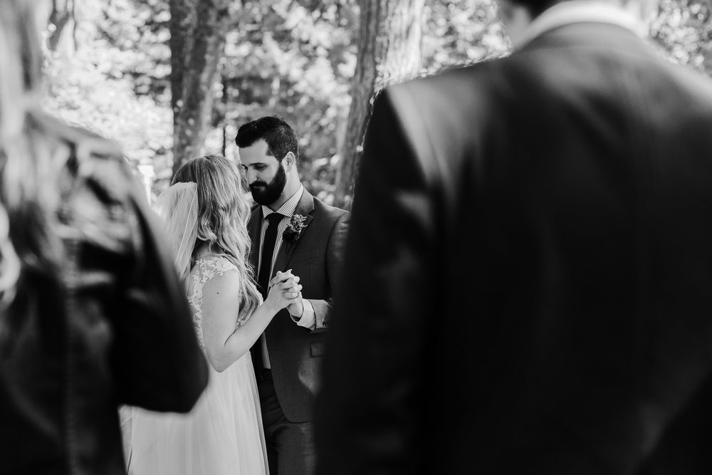 Alayna & Eric - wedding -  Bridal Veil Lakes, OR - Malina Rose Photography-56.jpg