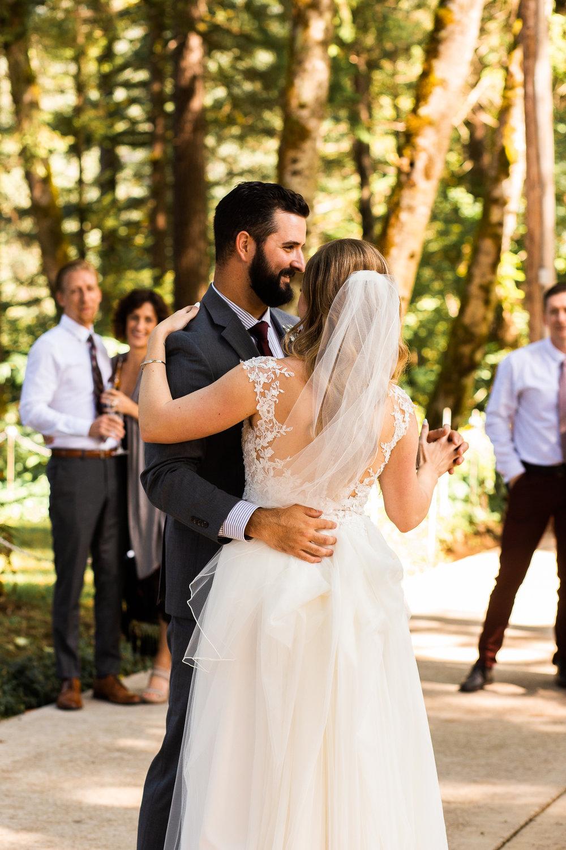 Alayna & Eric - wedding -  Bridal Veil Lakes, OR - Malina Rose Photography-55.jpg