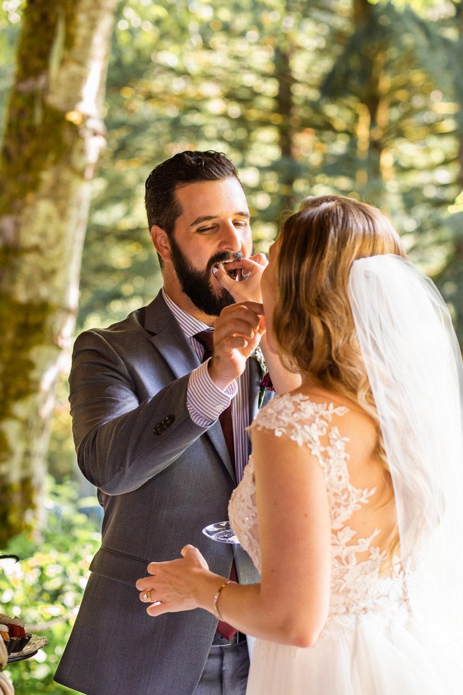 Alayna & Eric - wedding -  Bridal Veil Lakes, OR - Malina Rose Photography-58.jpg