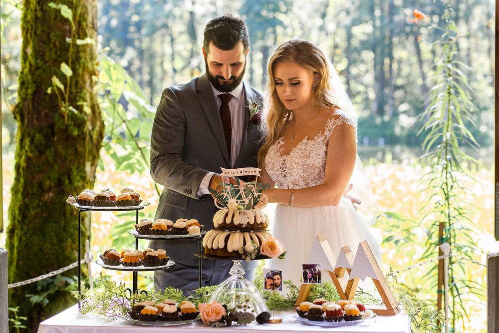 Alayna & Eric - wedding -  Bridal Veil Lakes, OR - Malina Rose Photography-57.jpg
