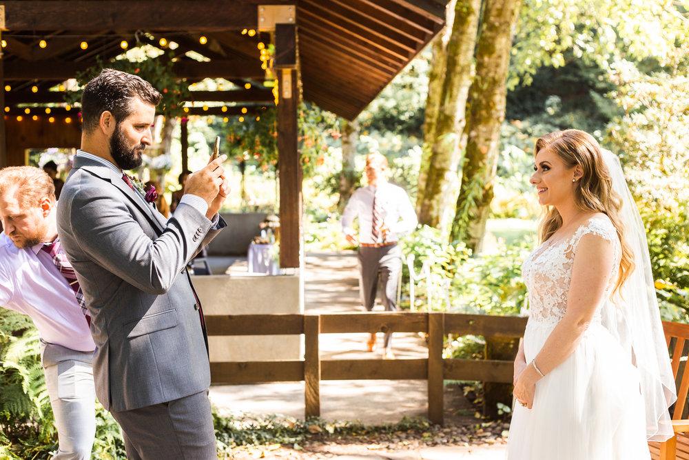 Alayna & Eric - wedding -  Bridal Veil Lakes, OR - Malina Rose Photography-61.jpg