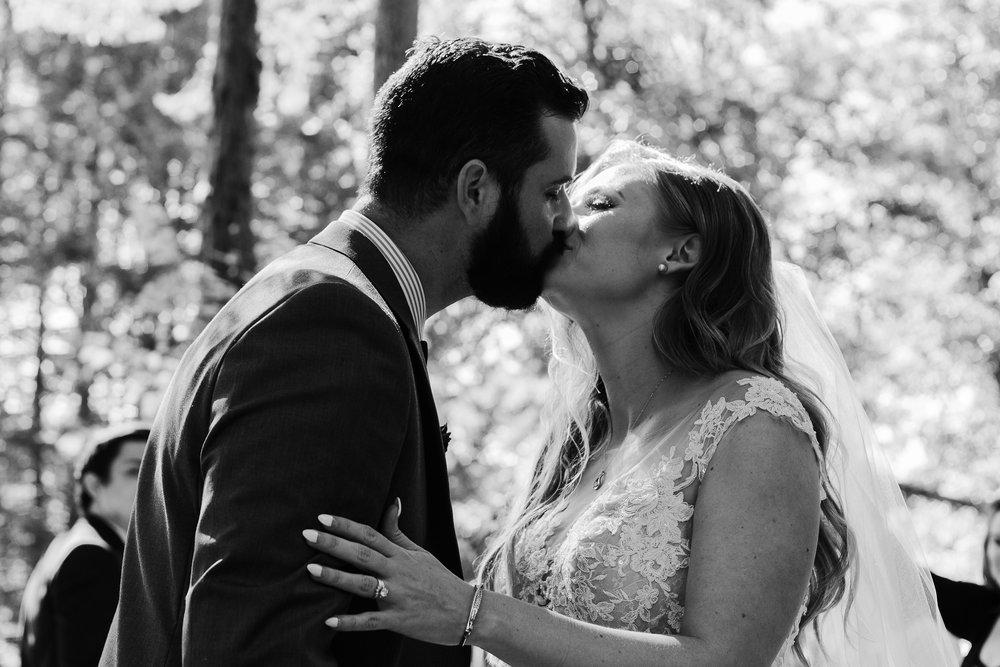 Alayna & Eric - wedding -  Bridal Veil Lakes, OR - Malina Rose Photography-63.jpg