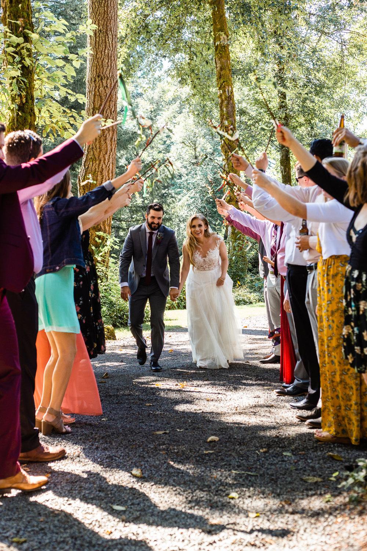 Alayna & Eric - wedding -  Bridal Veil Lakes, OR - Malina Rose Photography-62.jpg