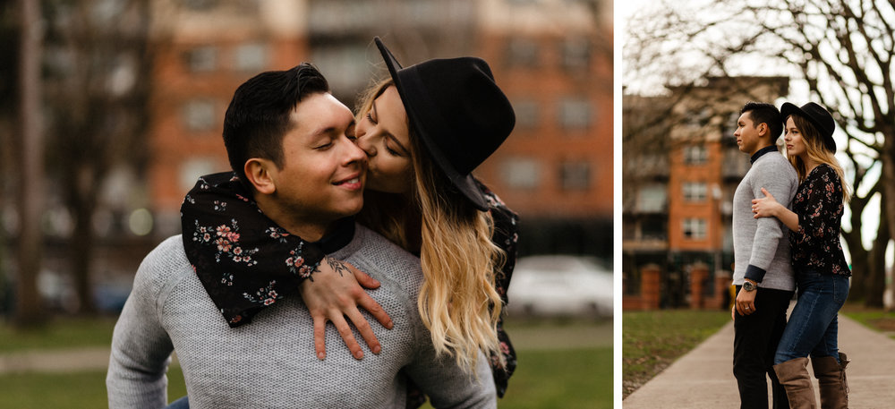 Downtown Urban Couple Session - Malina Rose Photography - D5.jpg