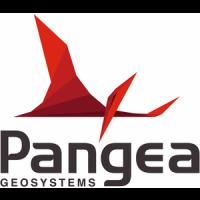 Pangea-200x200.png